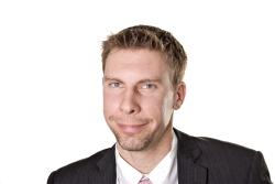 Bernd Augsten