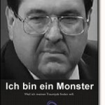 Sal Iannuzzo, Monster CEO. Quelle: Secretsides/JOBlog