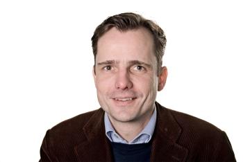 Olaf Kaul