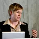 Dr. Susanne Koch