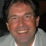 Professor Christian Lengauer