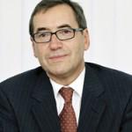 Dr. Horst Neumann, Volkswagen AG