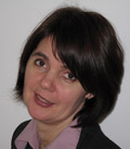 Mag. Carola Pazouki