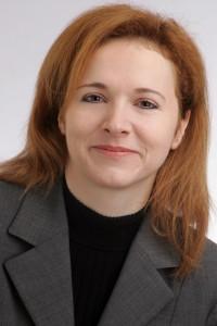 Maria Smid