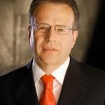 Frank-J. Weise, Bundesgentur für Arbeit