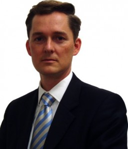 Prof. Dr. Tim Weitzel, Universität Bamberg