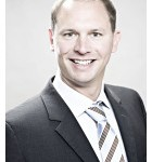 Arne Gehlhaar, TMP Communications & Services